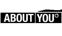 AboutYou-logo