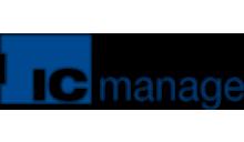 ICmanage-logo