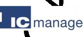 ICmanage