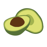 ArangoDB avocado