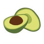 ArangoDB_avocado