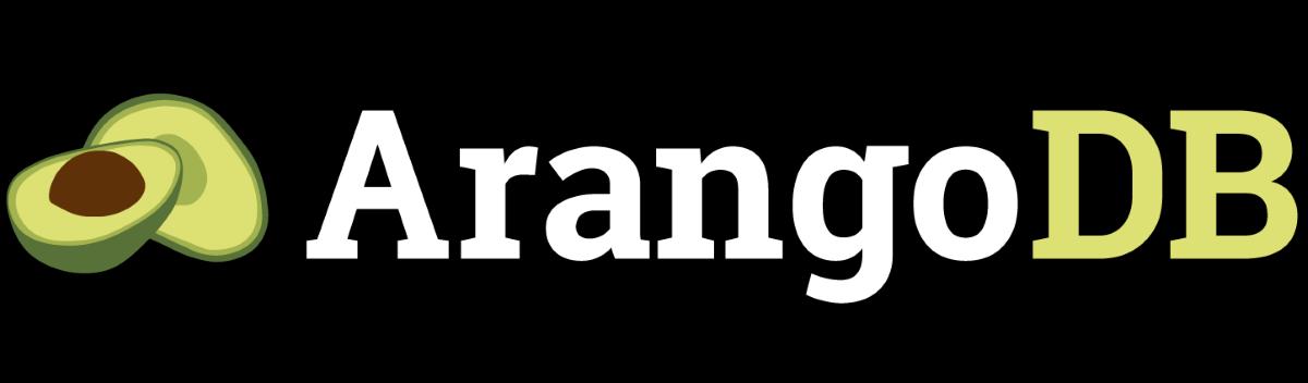 ArangoDB logo