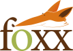 foxx framework