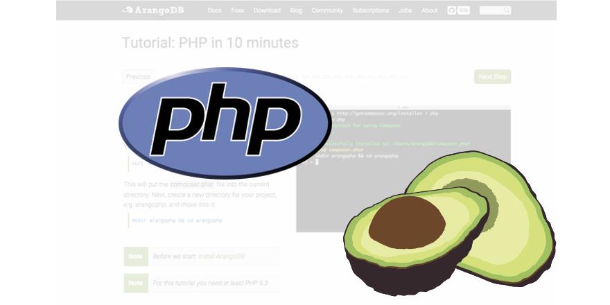 php_arangodb_tutorial
