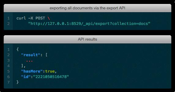 export_api