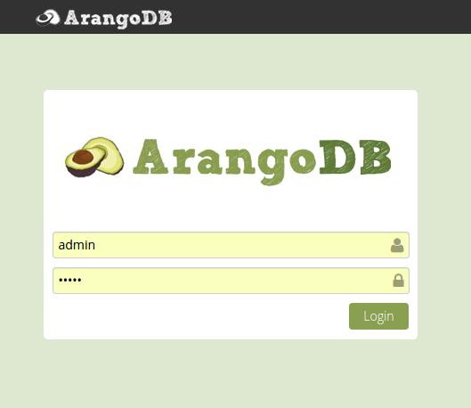 aardauth-login