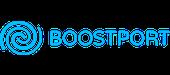 Boostport