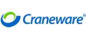 craneware-logo