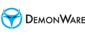 demonware-logo