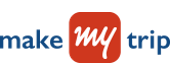 makemytrip_logo