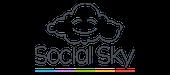 Social sky