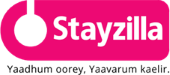 stayzilla_logo