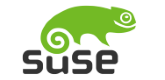 suse package