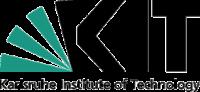 KIT Karlsruhe Institute of Technology