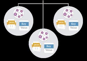 ArangoDB Cluster