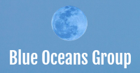 blue oceans group