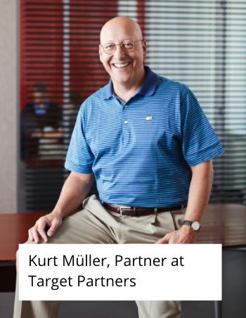 target-partners_kurt-mueller