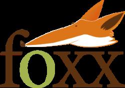 arangodb-foxx-logo
