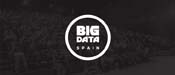 Big data spain