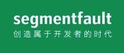 Online Webinar segmentfault