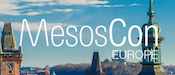 Mesoscon Europe