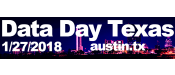dataday texas