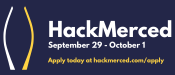 hackmerced