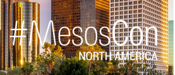 mesoscon north america