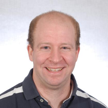 Max Neunhoeffer