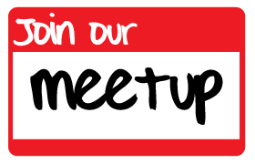 Long Now Meetup Guide — Blog of the Long Now