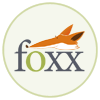 Foxx Microservices