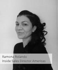 Ramona Rolando ArangoDB