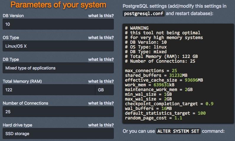 How We Wronged Neo4j & PostgreSQL: Update of ArangoDB Benchmark