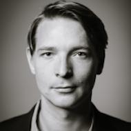 Florian Leiber