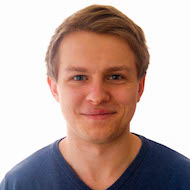 Max Kernbach