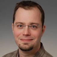 Jan Uhde