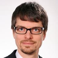 Tobias Gödderz
