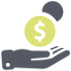 Discount on ArangoDB Enterprise