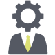 ArangoDB Professional Developer Support