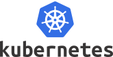 ArangoDB on Kubernetes