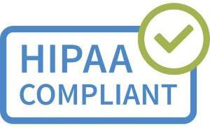 ArangoDB HIPAA compliant