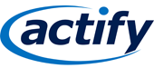 actify_logo-references
