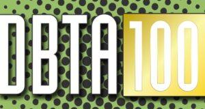 DBTA 100 2019