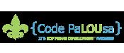 Code Palousa 2019