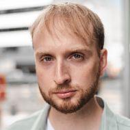 yuriy-popov-c++-engineer