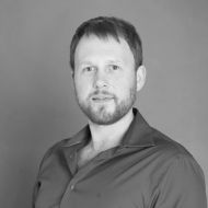 stanislav-filippov-site-reliability-engineer