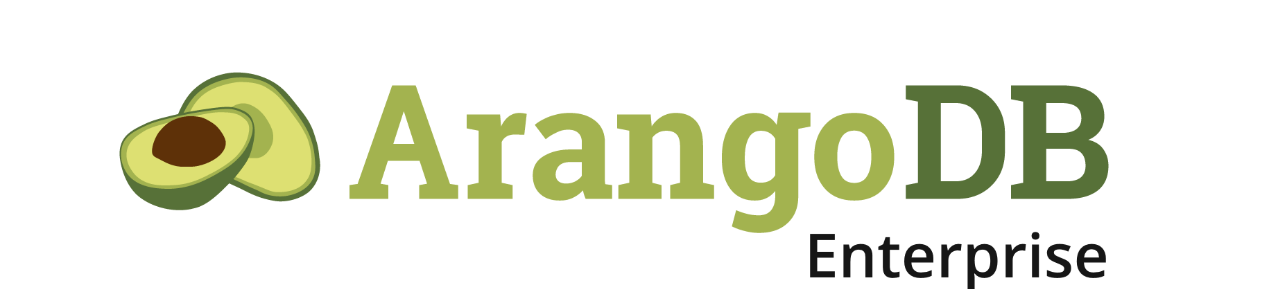 arangodb-enterprise-small