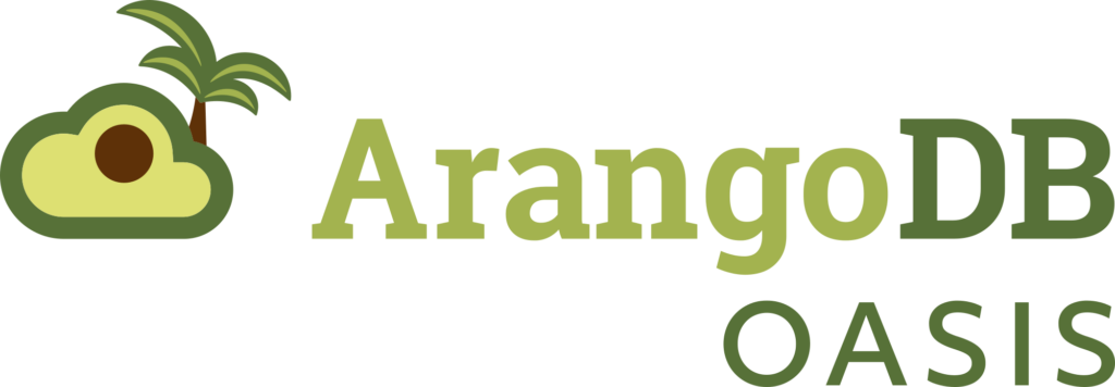 ArangoDB Oasis Managed Service