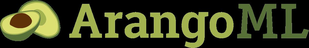 ArangoDB Machine Learning Logo