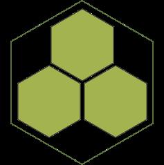 ArangoDB Cluster Icon